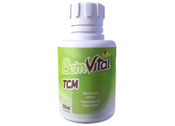 BemVital TCM 250ml