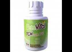 BemVital TCM com AGE 250ml