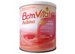BemVital Proteína 250g