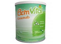 BemVital Caseinato 250g