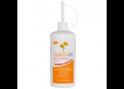 Dermaex Óleo Cicatrizante Curativo 200ml Nutriex