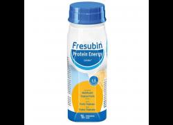 Fresubin Protein Energy Drink Abacaxi 200ml