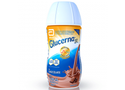 Glucerna SR Chocolate 200ml