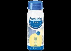 Fresubin 2 Kcal Drink Baunilha 200ml