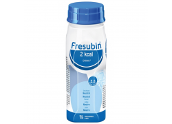 Fresubin 2 Kcal Drink Neutro 200ml