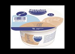Fresubin 2 Kcal Creme Praline 125g