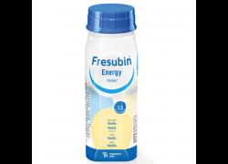 Fresubin Energy Drink 200ml Baunilha