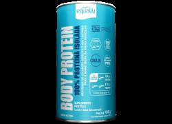 Body Protein 450g Equaliv