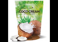 Coco Cream Pó 1 Kg PuraVida