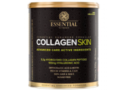 Collagen Skin Limao Siciliano Lata 330g Essential