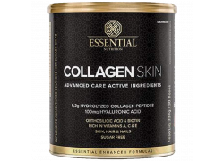 Collagen Skin Neutro Lata 330g Essential