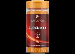 Curcumax Premium 70g Puravida