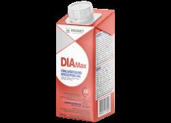 Diamax Baunilha 200ml