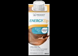 EnergyZip Chocolate 200ml