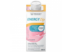 EnergyZip Morango 200ml