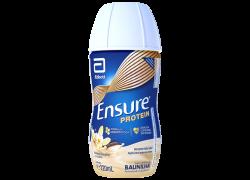 Ensure Protein RPB Baunilha 200ml