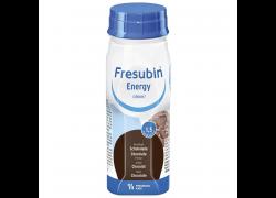 Fresubin Energy Drink Chocolate 200ml