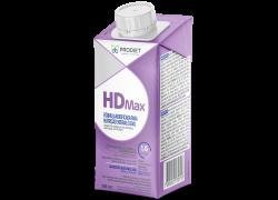 HDmax Baunilha 200ml