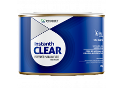 Instanth Clear 125g Prodiet
