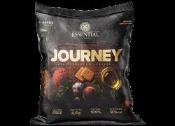 Journey Cracker 25g Essential
