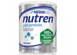 Just Protein 280g Nestlé