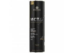 MCT 250ml Essential