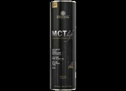 MCT 250ml Essential