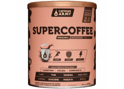 Supercoffee 2.0 Tradicional 220g