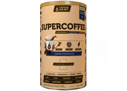 Supercoffee Impossible Chocolate Economic Size 380g