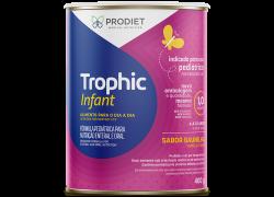 Trophic Infant 400g Prodiet