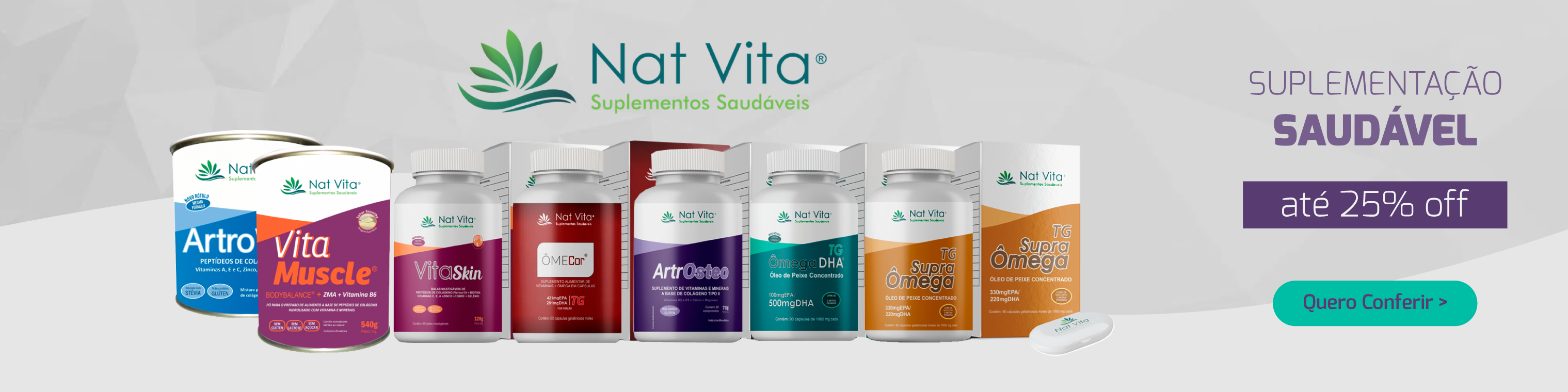 Nat Vita