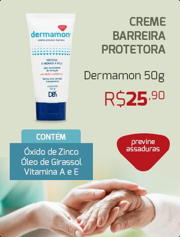 Dermamon